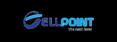 סל פוינט – cell point
