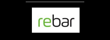 rebar: שייקים ומשקאות טעימים, מפנקים ומרעננים