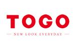 TO GO – נעלי טו גו