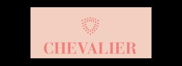 פרחי Chevalièr – שווליה
