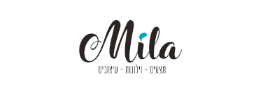 מילה – mila